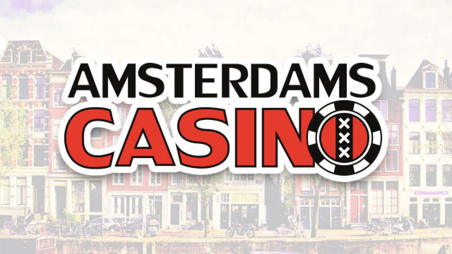 Amsterdam Casino Bonussen
